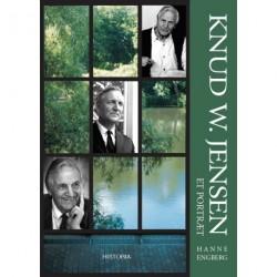 Knud W Jensen: Et portræt