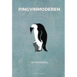 Pingvinmoderen