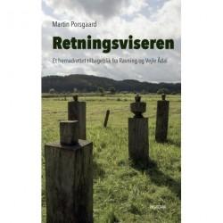 Retningsviseren: Et fremadrettet tilbageblik fra Ravning og Vejle Ådal