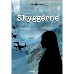Skyggerne