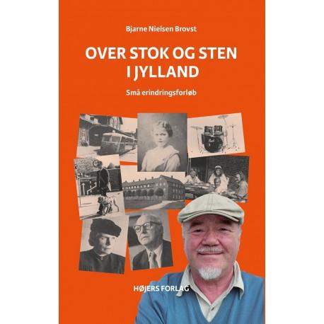 Over stok og sten i Jylland