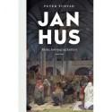 JAN HUS: Kirke, korstog og kætteri
