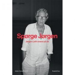 Spørge Jørgen: Jørgen Leth svarer på alt