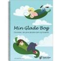 Min glade bog: 25 øvelser, der giver gladere børn og forældre
