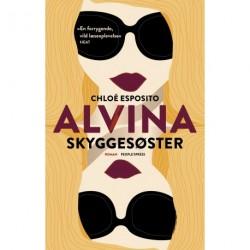 Alvina  - Skyggesøster
