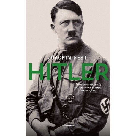 Hitler PB