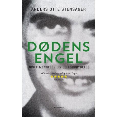 Dødens Engel, Josef Mengele PB