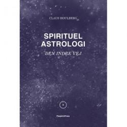 Spirituel astrologi: Den indre vej