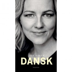 Dansk: Et værdipolitisk manifest