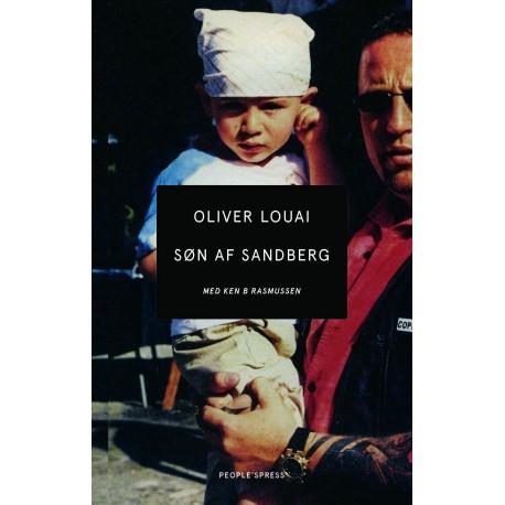 Søn af Sandberg