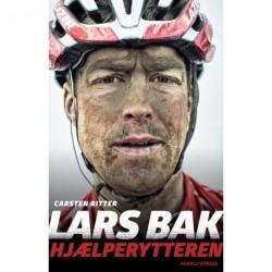 Lars Bak: Hjælperytteren