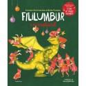 Fililumbur - i nisseland