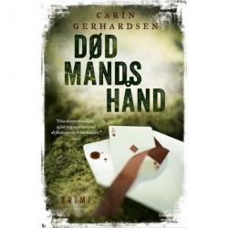 Død mands hånd PB NY