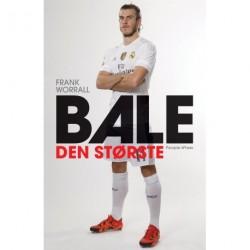Bale: Den største
