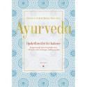 Ayurveda: Opskriften til et langt liv i balance