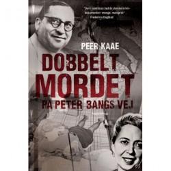 Dobbeltmordet på Peter Bangs Vej PB