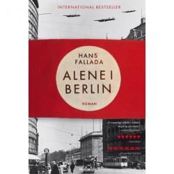 Alene i Berlin HB