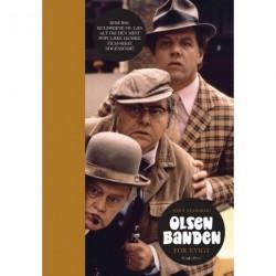 Olsen Banden: For evigt