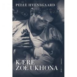 Kære Zoe Ukhona