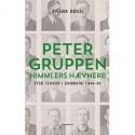 Petergruppen PB