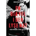 En djævel i den lyse nat: Hvem myrdede Stine Geisler ?