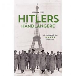 Hitlers håndlangere PB