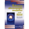 Erhvervsøkonomiske modeller med Excel