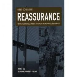 Reassurance 1