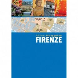 Politikens kort og godt om Firenze