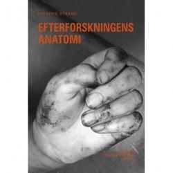 Efterforskningens anatomi: - Kriminalpolitet 1863 - 2007