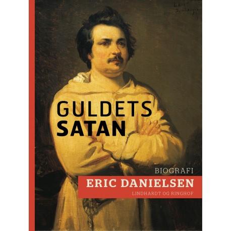 Guldets Satan