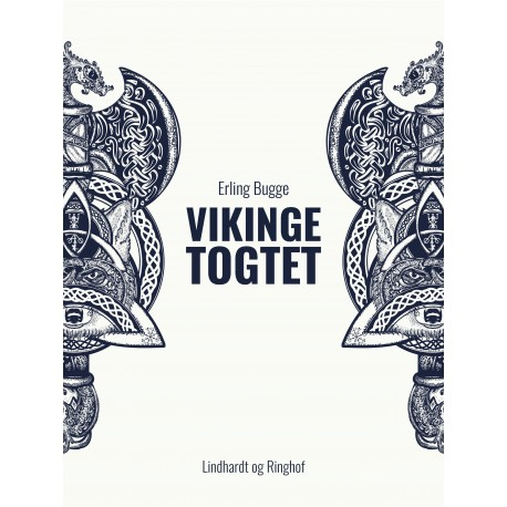 Vikingetogtet