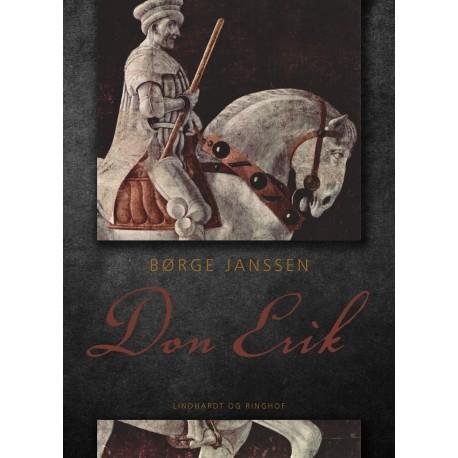 Don Erik