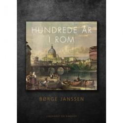 Hundrede år i Rom