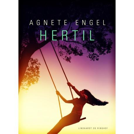 Hertil