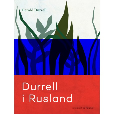 Durrell i Rusland