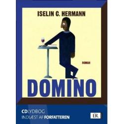 Domino-lydbog