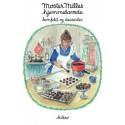 Moster Milles hjemmelavede konfekt og desserter