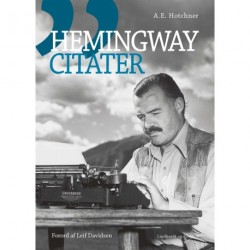 Hemingway-citater
