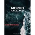 Morild: Fortællinger