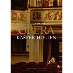 En lille bog om opera
