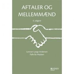 Aftaler og mellemmænd