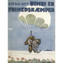 Bimbi er Frihedskæmper