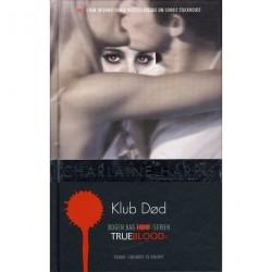 True blood 3: Klub Død