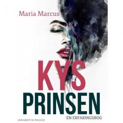 Kys prinsen : en erfaringsbog