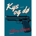 Kys og dø