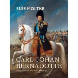 Carl Johan Bernadotte