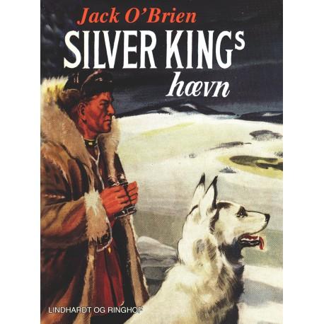 Silver Kings hævn