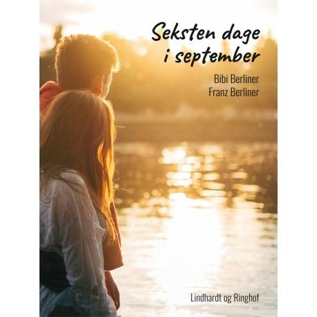 Seksten dage i september