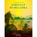 Forfulgt på Sri Lanka
